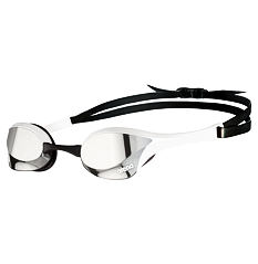 arena COBRA ULTRA SWIPE MR SILVER-WHITE/outdoor