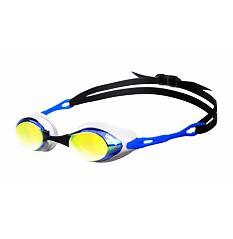 3491eea25 5 cviků, které vám zlepší prsa - Arena shop - plavky a příslušenství ...