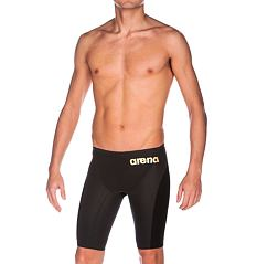 e060206e046 Pánské závodní plavky arena - Arena shop - plavky a příslušenství Arena