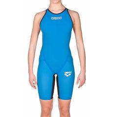 Dámské závodní plavky arena - Arena shop - plavky a příslušenství Arena dcad691414