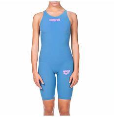 d27688b9b2c Dámské závodní plavky - Arena shop - plavky a příslušenství Arena