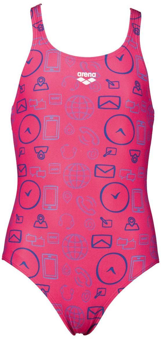 dd57c1c4db6 ARENA G GADGET Jr. ONE PIECE růžové - Arena shop - plavky a ...