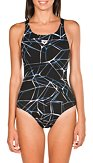 arena W Water swim pro one piece